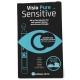 S.I.D NUTRITION Visio Pure Sensitive 15 unidoses