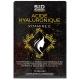 S.I.D NUTRITION Acide Hyaluronique 30 gélules
