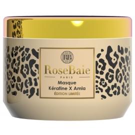 Rose Baie Masque Amla 500ml