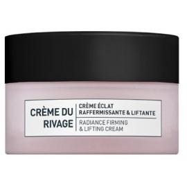 Algologie - Crème Éclat Raffermissante & Liftante 50ml