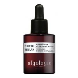 Algologie Huile Précieuse Revitalisation Intensive 30 ml