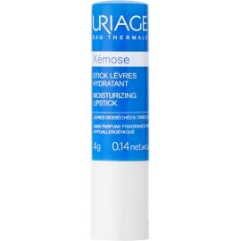 Uriage Stick Lèvres Hydratant 2x 4g
