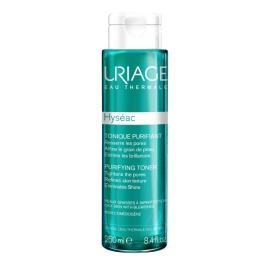 Uriage Hyséac Tonique Purifiant 250ml