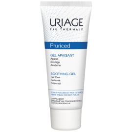 Uriage Pruriced Gel Apaisant 100ml