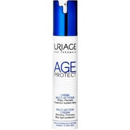 Uriage Crème Multi-Action Age Protect 40ml
