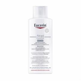 Eucerin AtopiControl Baume - 200ml