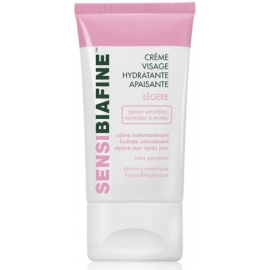 SensiBiafine Crème Légère 40 ml