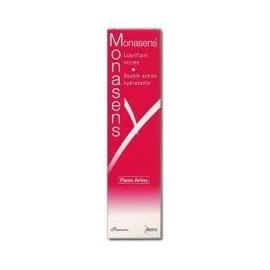 Monasens Lubrifiant Intime  30 ml