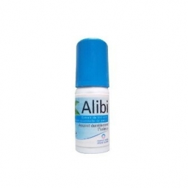Alibi Spray  15 ml