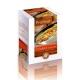 Protifast En-cas Hyperproteine Preparation Pour Omelette Basquaise 7 Sachets