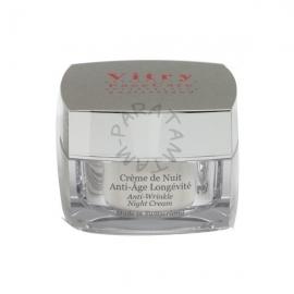 Vitry Face Care Crème de Nuit 50 ml