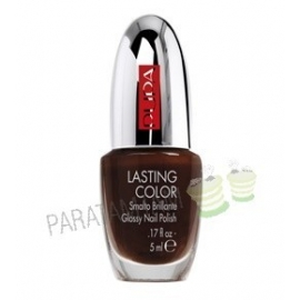 Pupa Vernis à ongles Lasting Color 610 Chocolat 5 ml