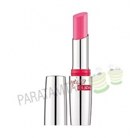 Pupa rouge à lèvres Miss Pupa 300 Pop Pink 2.4 ml