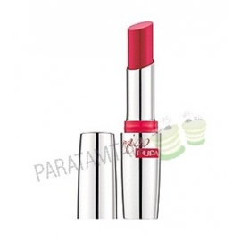 Pupa rouge à lèvres Miss Pupa 303 Haute Couture Fuchsia 2.4 ml