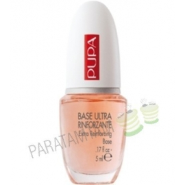 Pupa Base Ultra-Fortifiante 5 ml