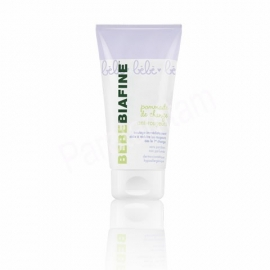 BEBEBIAFINE POMMADE DE CHANGE 75ML