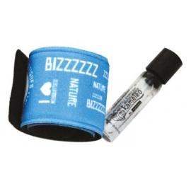 Manouka Bracelet Anti - Moustiques Kameleo Toutes Zones