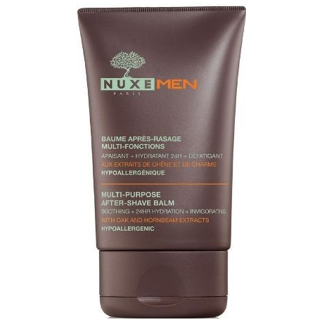 Nuxe Homme Baume Apres Rasage 50 ml