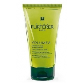 Furterer Volumea Shampoing 150 ml