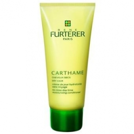 Furterer Carthame Creme de Jour Hydratante 75 ml