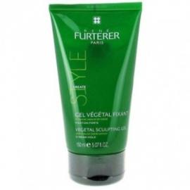 Futerer Style Gel végétal fixant 150ml