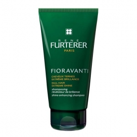 Furterer Fioravanti Shampoing Brillance 150ml