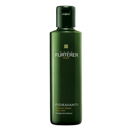 Furterer Fioravanti Vinaigre de Brillance 250ml