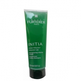 Furterer Initia Shampoing Volume Vitalité 250 ml