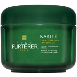 Furterer Karité Crème Revitalisante Intense 200 ml