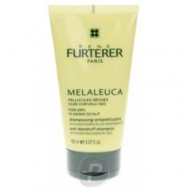 Furterer Melaleuca Shampooing Antipelliculaires 150 ml