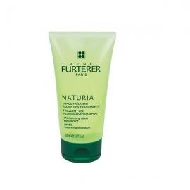 Furterer Shampooing Naturia 250 ml