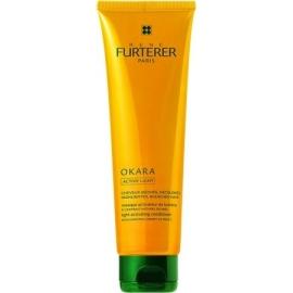 Furterer Okara Active Light Masque Activateur de Lumière 150 ml