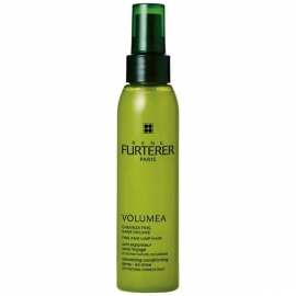 Furterer Volumea Soin Expanseur 125ml