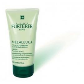 Furterer Melaleuca Shampoing antipelliculaire 150 ml