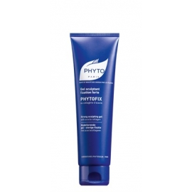Phyto Phytofix Gel sculptant 150 ml
