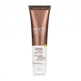 Phyto Phytospecific Shampoing Ultra-lissant 150 ml