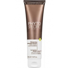Phyto Phytospecific Shampoing Hydratation Boucles 150 ml