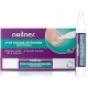 Nailner Stop Ongles Deteriores 4 ml