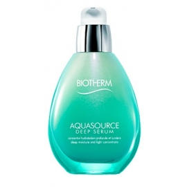 Biotherm Aquasource Deep Sérum 50 ml