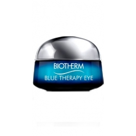 Biotherm Blue Therapy Yeux 15 ml