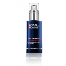 Biotherm Homme Force Suprême Youth Architect Serum 50 ML
