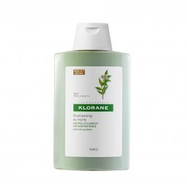 Klorane Capillaire Shampooing A la Myrthe 200 ml