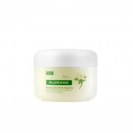 Klorane Capillaire Masque a la Cire de Magnolia 150ml