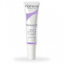 Noreva Noveane 3D Crème de jour 30 ml