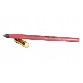 Womake Crayon Magic Semi-Permanent Rose
