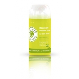 Laino Deodorant Fraicheur The Vert Roll-on 50 ml