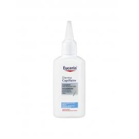 Eucerin Dermo Capillaire Soin Calmant 100 ml