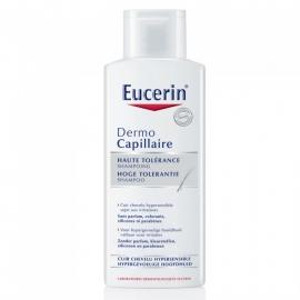Eucerin Dermo Capillaire Shampoing Haute Tolérance 250 ml