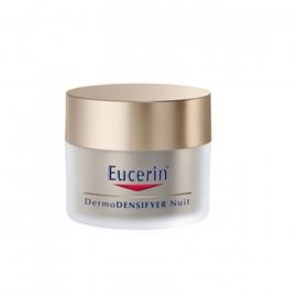 Eucerin Dermodensifyer Soin Redensifiant Intensif Nuit 50 ml