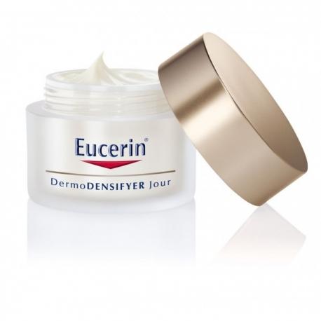 Eucerin Dermodensifyer SPF 15 Soin Redensifiant Intensif Jour 50 ml